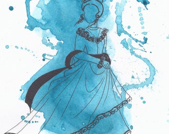Cinderella-SALE!!