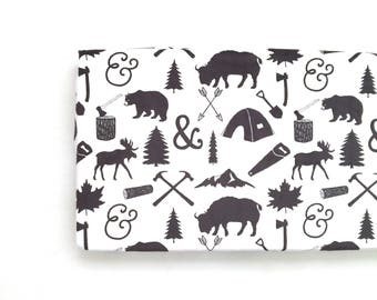 Changing Pad Cover The Woodcutter. Change Pad. Changing Pad. Bear Changing Pad Cover. Changing Pad Boy.