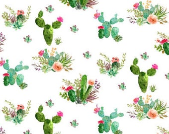 Changing Pad Cover Floral Cactus. Change Pad. Changing Pad. Changing Pad Cover Girl.