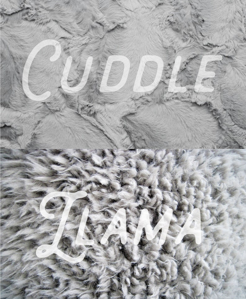 Nursing Pillow Cover Bumper Baby Blanket Crib Skirt Swaddle Golden Dinosaurs: Organic Crib Sheet Lovey Changing Pad Cover