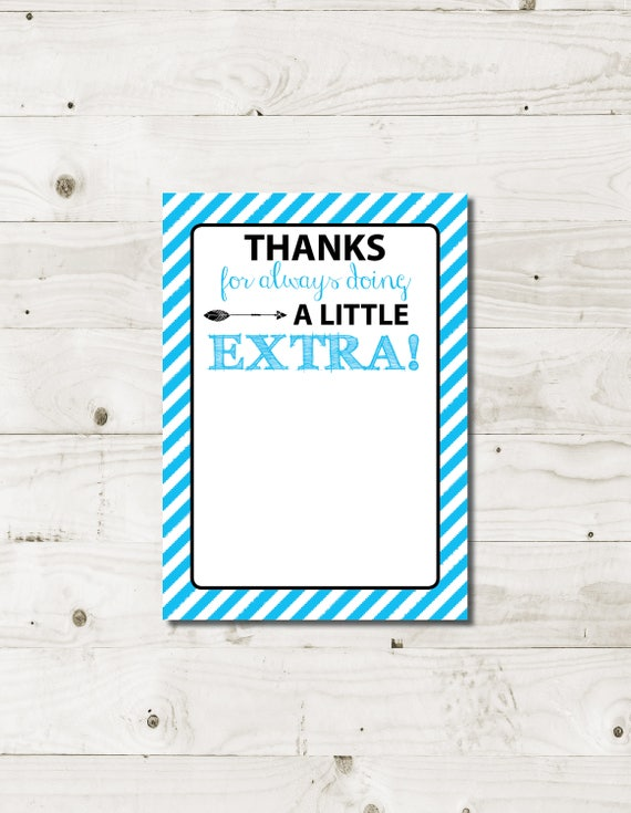 graphic regarding Extra Gum Teacher Appreciation Printable identify More gum thank yourself card additional gum desire tag more mile