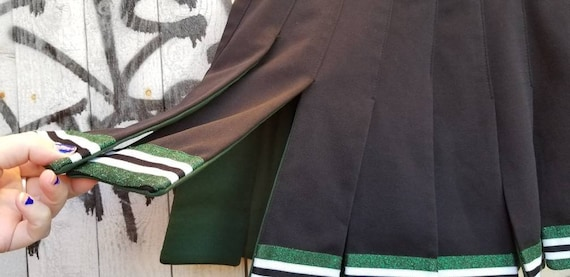 JEFFREY /& DARA EVENINGS  Tom Barra Black Velvet Blazer Jacket Bow Tie Closure Vintage Size 16 Plus 90/'s Wedding Formal Occasion Funeral