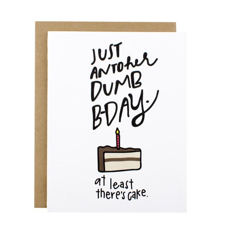 Grappige Verjaardagskaart Verjaardagskaart Man Verjaardagen Etsy