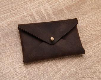 Minimalsit wallet