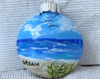 ORNAMENT Dream Relax