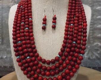 Red Jewelry   Turquoise Jewelry   Southwest Jewelry   BOHO Jewelry   Luxury Jewelry   Handmade Jewelry   Beaded Jewelry   Coral Jewelry