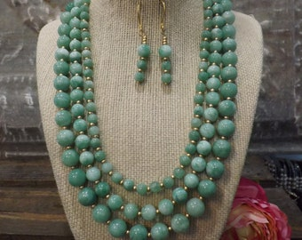 Green Jewelry   Green Jade Jewelry   BOHO Jewelry    Luxury Jewelry     Green Earrings   Jade Jewelry   Beaded Jewelry   Handmade Jewelry
