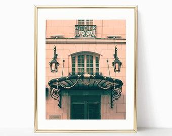 Framed wall art, Paris wall art, wall art canvas, Paris photography, extra large wall art, Paris print, Paris decor, Paris photo, canvas art