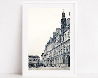 Paris photography prints, extra large wall art prints, travel prints, Paris wall art canvas art, travel photography, travel wall art, Europe