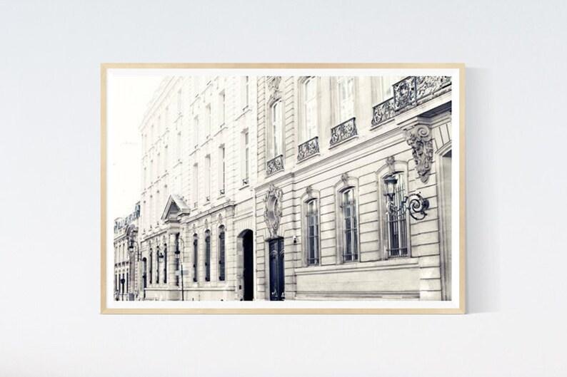 Dorm decor, dorm room, dorm wall art, Paris photography prints, Paris wall  art prints,Paris prints,wall art canvas art,extra large wall art