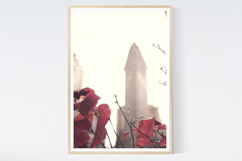 Dorm wall art, dorm decor, New York photography prints, New York wall art,  dorm room, framed wall art canvas art, NYC prints, New York city