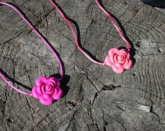 Sensory Necklaces