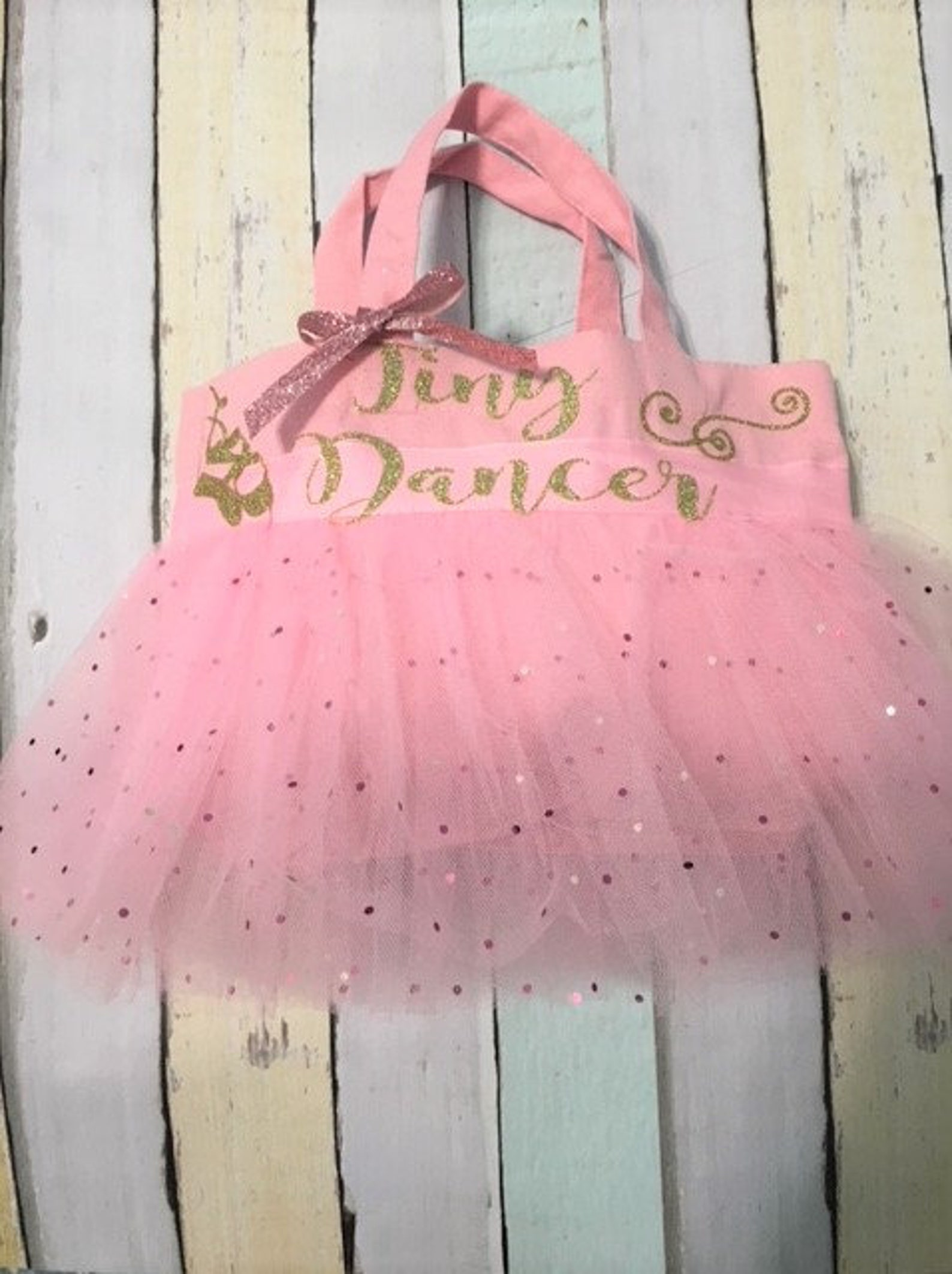 ballet tote, ballet shoes bag, ballet t shirt, tote bag, dancer bag, shoe bag ,girls ballet bag, girls shoe holder, shoe bag, da