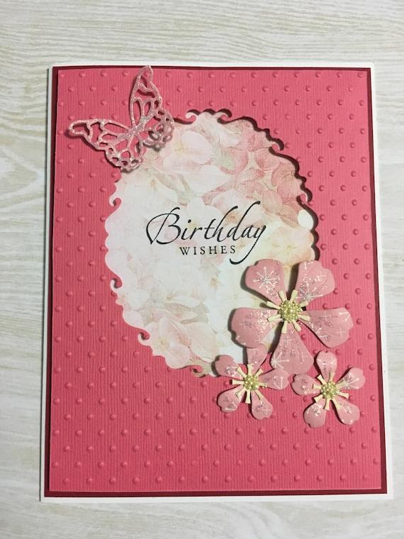 Fantastic Greeting Card Handmade Card All Occasion Card Birthday Etsy Funny Birthday Cards Online Alyptdamsfinfo