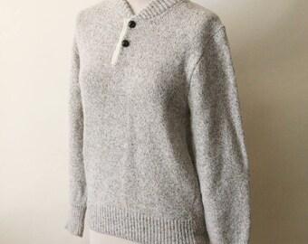 fc97683d51b Men s Wool Sweater