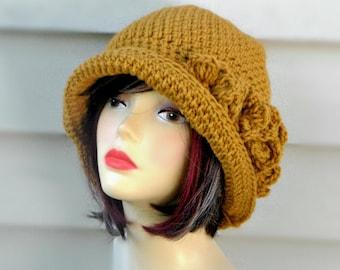 woman hat crochet womens hat slouchy beanie hair etsy toyota 86 2020 concept damen accessoires c 1_86 #14