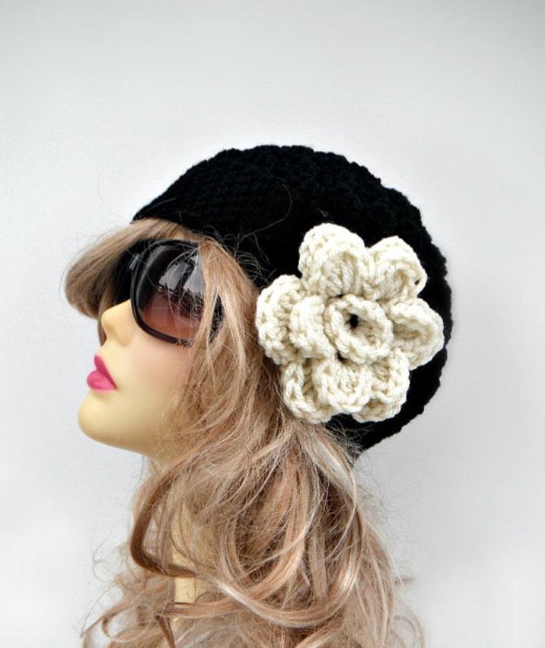 be17ac83b3577 Women Accessory Hat Women Hair Accessory Women Accessories