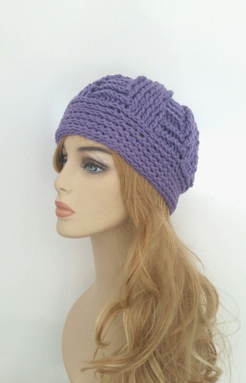Accessories Womens Hat Crochet Accessories Crochet Womens Hat Winter Accessories Hair Accessories Crochet Beanie