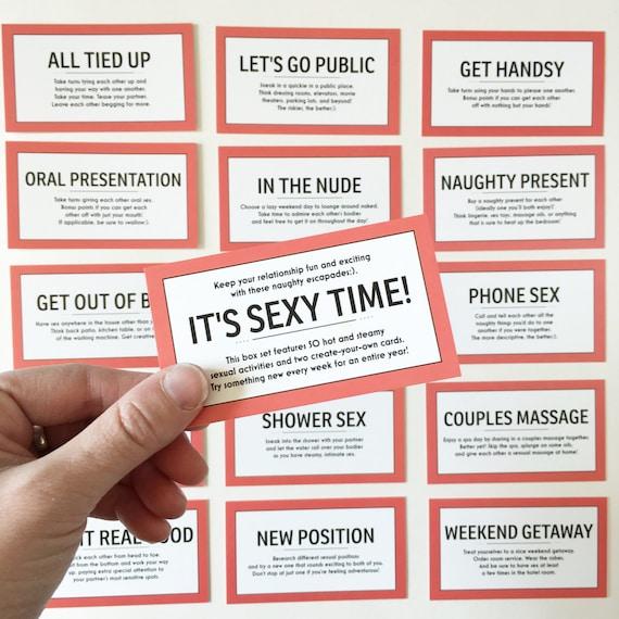 Sex aged antis photos