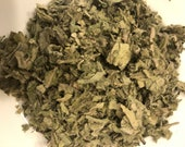 Mullein leaf, bulk, organic