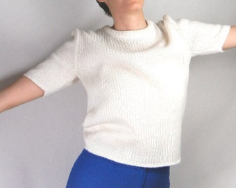676db965d Dupont orlon sweater