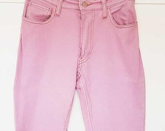 Arnsdorf Slim Fit Jeans Size 8