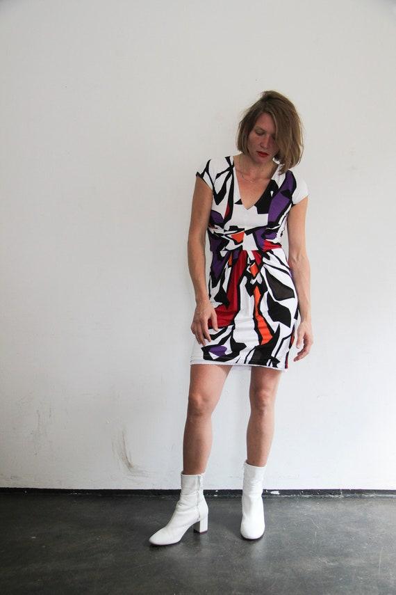 MARC CAIN Designer Dress