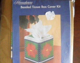 Magnets Boxes Brick Covers Switch Plate Coasters,Door Signs Kleenex Box,Four Seasons Leisure Arts Leaflet 1064 Plastic Canvas Projects