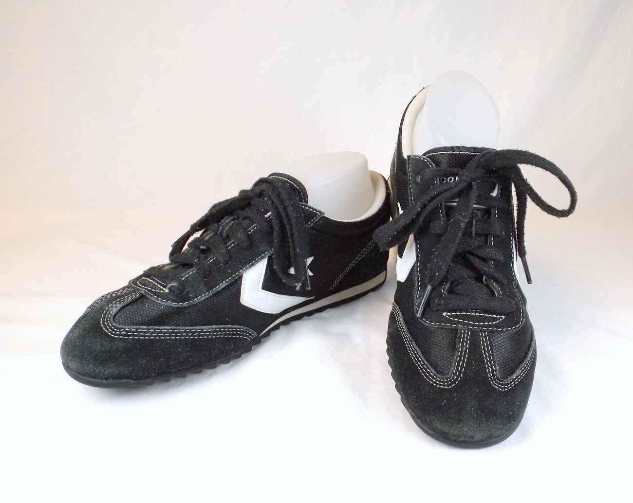 4330edfbd80 Converse Road Star Athletic Shoes US Mens 8.5 Womens 10 UK 7.5 ...