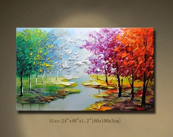 modern western decor.htm abstract wall painting for your home or office by xiangwuchen  abstract wall painting for your home or