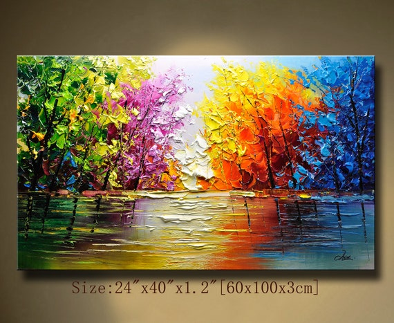 Make Your Own Natural Varnish For Oil Paintings