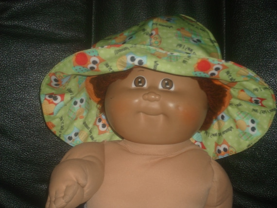Childrens Sun Hat  127301fd168