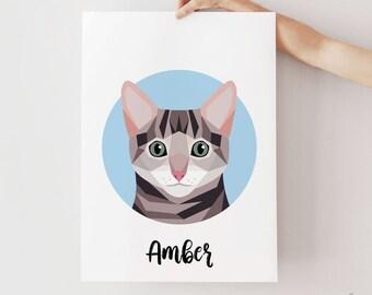 Commission a print