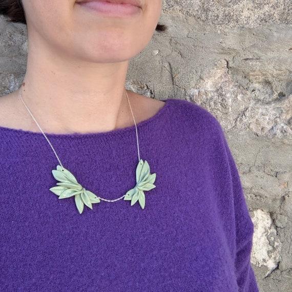 RIO necklace