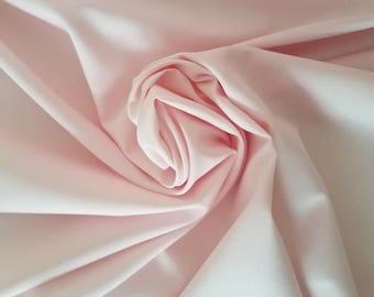 Imperial batiste cotton fabric by Spechler Vogel, 65/35 polyster/cotton, smocking, heirloom sewing, baby dress, bishop dress, christening