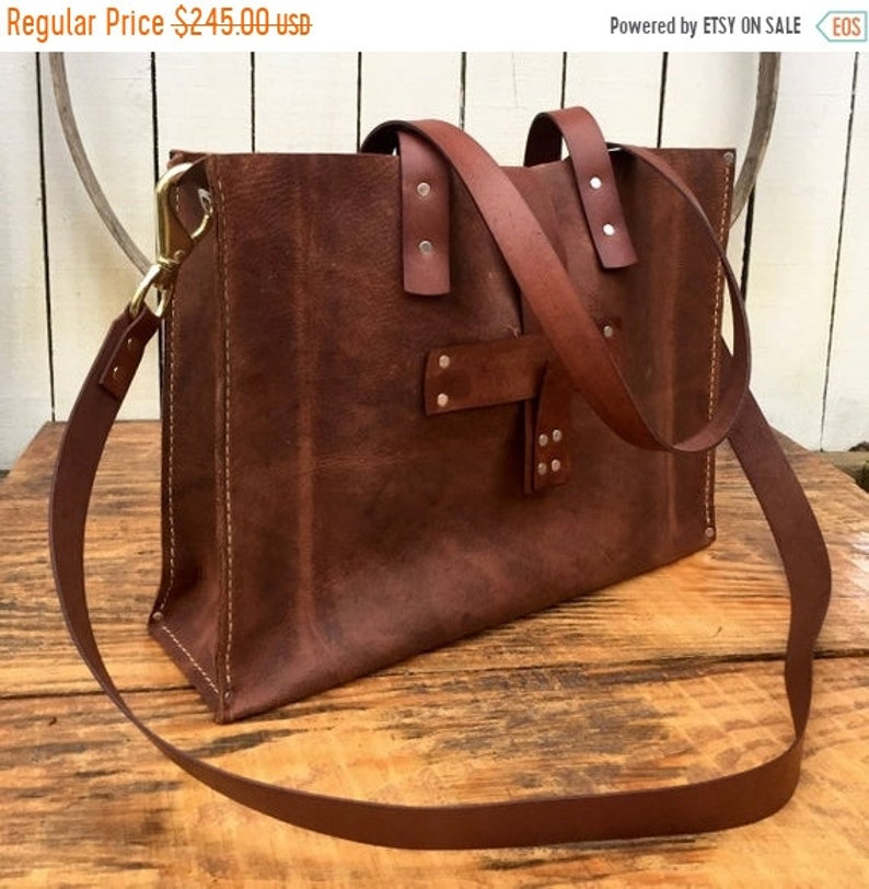 8f5371f3df44d Hot Days of June Sale Leather Bag* Leather Tote* Leather Shoulder Bag*  Leather Business* Leather Work Bag* Leather School Bag
