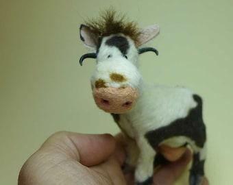 Little Cow Berta Ebook PDF