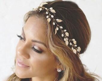Bella Hairvine