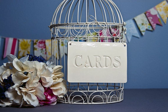 Wedding Gift Cards Online: Cards Sign For Wedding Card Box