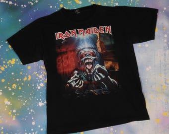 83d505ed4 Aaron Hall Crossroads Hip Hop T-Shirt