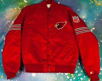 36155638 Vintage arizona cardinals | Etsy
