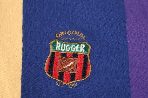 Gant Rugby Shirt - image 2
