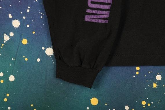KMFDM Long sleeve T-Shirt - image 3