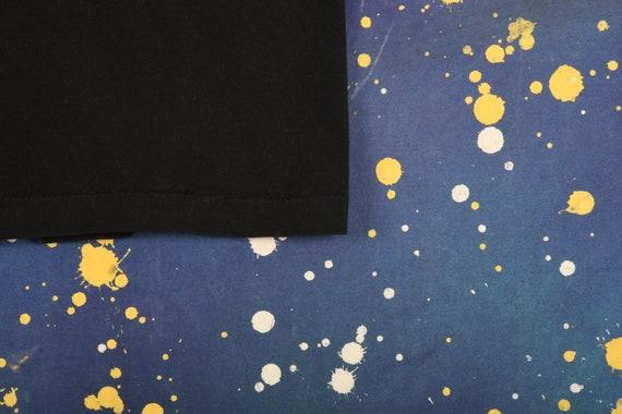 KMFDM Long sleeve T-Shirt - image 2
