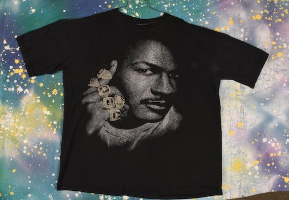 Vintage Michael Jordan T-Shirt