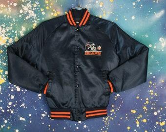 Vintage Chicago Bears Jacket (Kids)