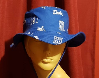 italy duke bucket hat 385fb 21151 3a2f82619573