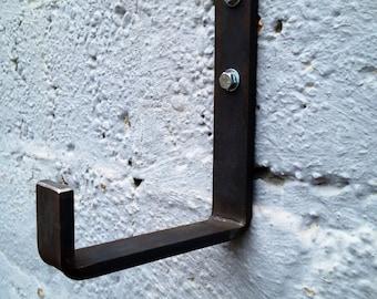 Welders Shop Hook