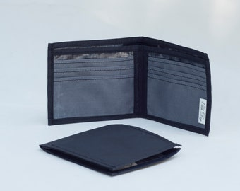 e2753fa8cfb87 Dyneema wallet | Etsy