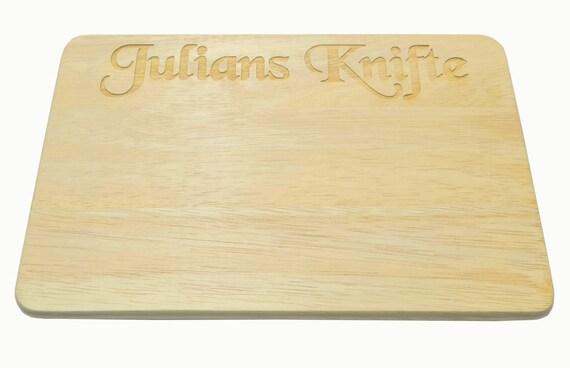 Chambre d'hôtes désiré bois de gravure nom hévéa - texte Conseil - gravure - petit déjeuner de votre choix